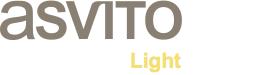 asvito_logo_light