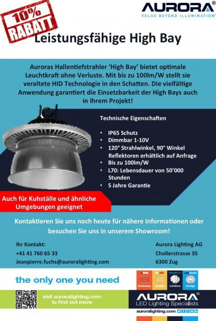 asvitolightflyer120416